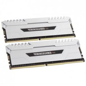 CORSAIR mém. PC DDR4 Vengeance - 16 Go 3600MHz