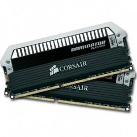 2 x 8 Go) - 3200MHz - CAS 16 (CMD16GX4M2B3200C16)