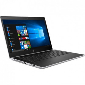 Ordinateur Portable - HP ProBook 440 G5 - 14""