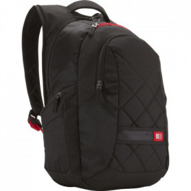 CASE LOGIC Sac a dos 13' /14'
