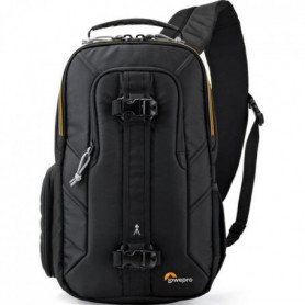 LOWEPRO LP36898 Sac sling