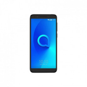 ALCATEL 3L DS Noir