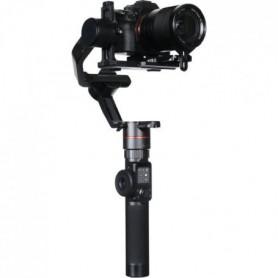 FEIYUTECH AK2000 Stabilisateur - Écran tactile intégré - Charge max 2,8 Kg