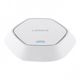 LINKSYS LAPN600 Point d'acces WiFi Poe N600