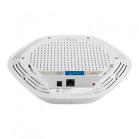LINKSYS LAPAC1750 Point d'acces WiFi Poe AC1750