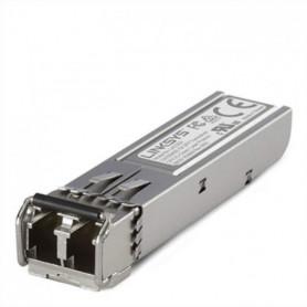 LINKSYS LACGLX Module émetteur-récepteur SFP