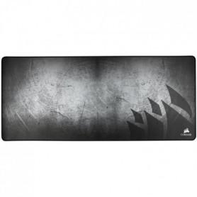 CORSAIR - Tapis de souris MM350 (CH-9413571-WW)