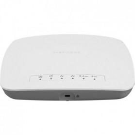NETGEAR Point d'acces - Sans fil - 2.4 GHz / 5 GHz