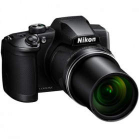NIKON COOLPIX B600 Appareil photo Bridge 16Mp CMOS