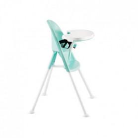 BABYBJÖRN Chaise haute - Vert clair