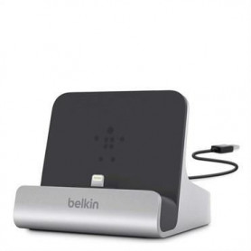 BELKIN  Station d'accueil - iPad 4 & iPhone  5 / 5