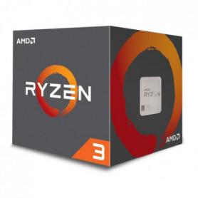 AMD Processeur RYZEN 3 1300X