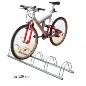 RK PARTS Garage 5 vélos
