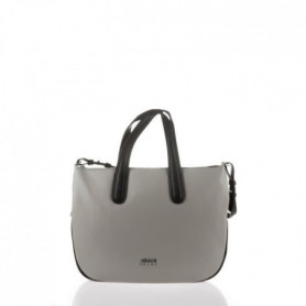 ARMANI JEANS Sac Shopping  922244 7A789
