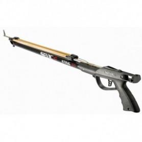 SEAC Fusil de peche Sandow Sting - 65 cm