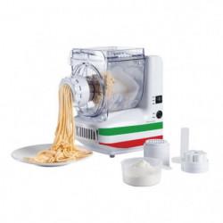DOMOCLIP - Machine a pâtes DOP101