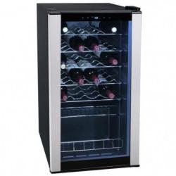 CLIMADIFF CLS28A - Cave a vin de service - 28 bouteilles