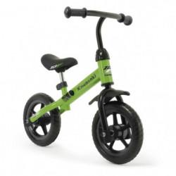 INJUSA Draisienne Balance Bike Kawasaki
