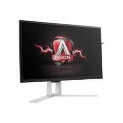 "AOC AG241QX - Ecran Gaming 23,8"" QHD - Dalle TN - 1 ms"