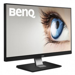 """BenQ GW2406Z - Ecran Eye-Care 23,8"""" - FHD - Dalle IPS - 5 ms"""