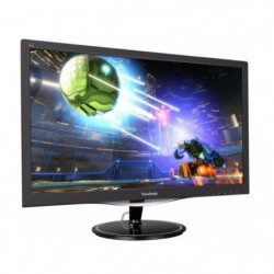 "VIEWSONIC Ecran VX2457 - 24"" full HD - Dalle TN 75Hz"