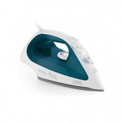 CALOR FV2673C0 Comfort glide Fer Vapeur - 35 g/min - 270 ml