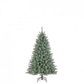 Sapin de Noël Toronto - PVC - H 120 x Ø 86 cm - 30