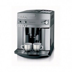 DELONGHI ESAM 3200.S Machine expresso automatique