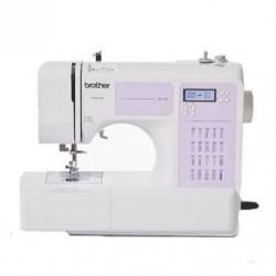 BROTHER FS-20 Machine a coudre