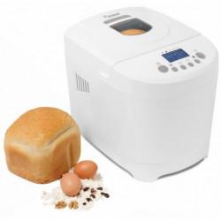 BESTRON ABM2003 Machine a pain - 12 programmes de cuisson
