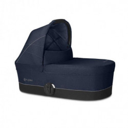 CYBEX Nacelle S - Denim Blue