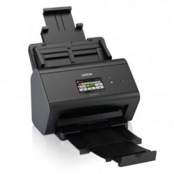 Brother Scanner de documents ADS-2800W - USB 2.0 - Wifi