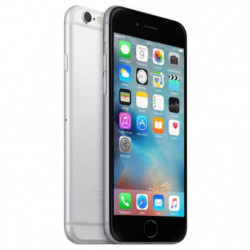 APPLE iPhone 6s Plus Gris Sidéral 32 Go