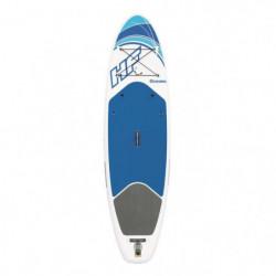 BESTWAY Paddle Oceana SUP - 305 x 84 cm - Hauteur 12 cm