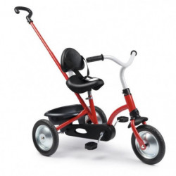 SMOBY Tricycle Zooky Original