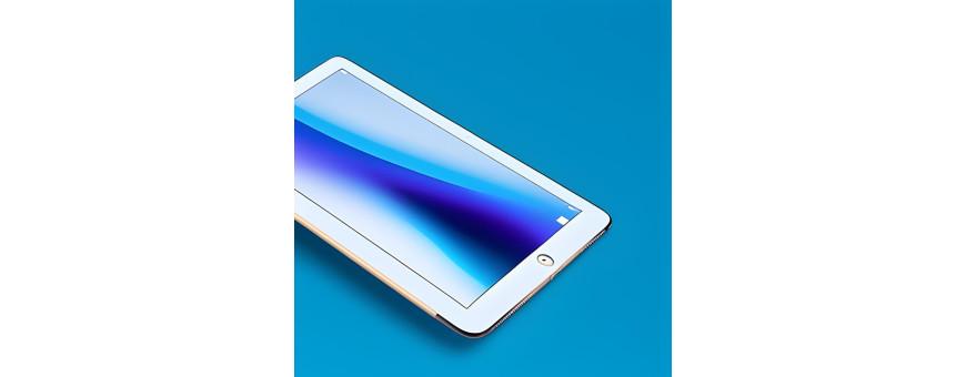 Les produits Apple ipad reconditionne au meilleur prix | Isleden Guadeloupe