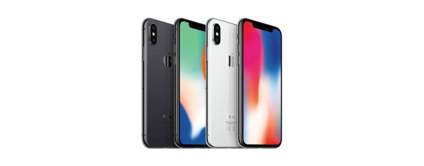 Les produits Apple iphone reconditionne au meilleur prix | Isleden La Réunion