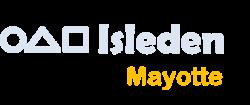 Isleden Mayotte